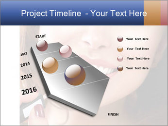 0000080435 PowerPoint Template - Slide 26