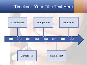0000080435 PowerPoint Template - Slide 28