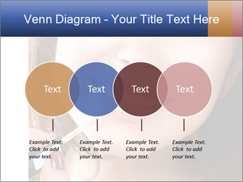 0000080435 PowerPoint Template - Slide 32