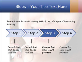 0000080435 PowerPoint Template - Slide 4
