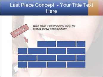 0000080435 PowerPoint Template - Slide 46