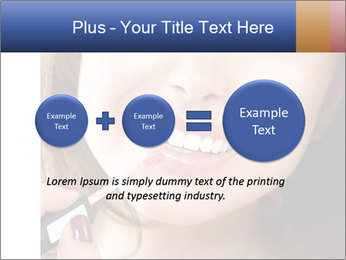 0000080435 PowerPoint Template - Slide 75
