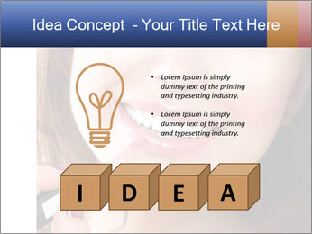 0000080435 PowerPoint Template - Slide 80