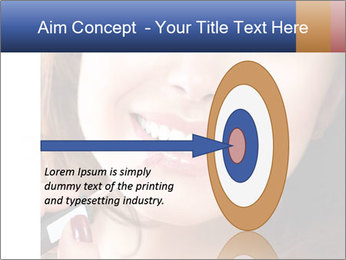 0000080435 PowerPoint Template - Slide 83