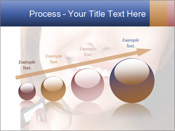 0000080435 PowerPoint Template - Slide 87