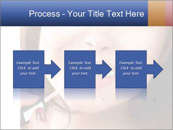 0000080435 PowerPoint Template - Slide 88
