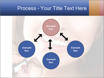 0000080435 PowerPoint Template - Slide 91