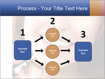 0000080435 PowerPoint Template - Slide 92
