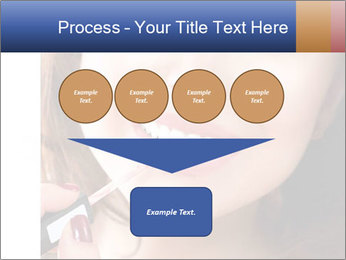 0000080435 PowerPoint Template - Slide 93