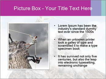 0000080436 PowerPoint Templates - Slide 13