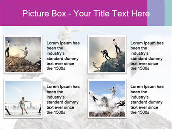 0000080436 PowerPoint Templates - Slide 14