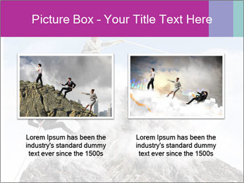 0000080436 PowerPoint Templates - Slide 18