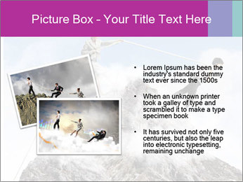 0000080436 PowerPoint Templates - Slide 20