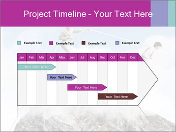 0000080436 PowerPoint Templates - Slide 25