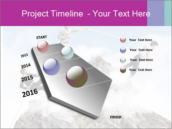 0000080436 PowerPoint Templates - Slide 26