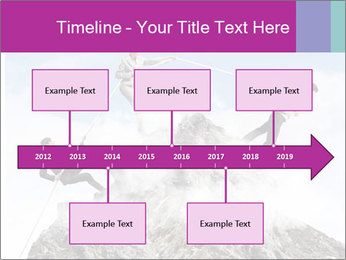 0000080436 PowerPoint Templates - Slide 28