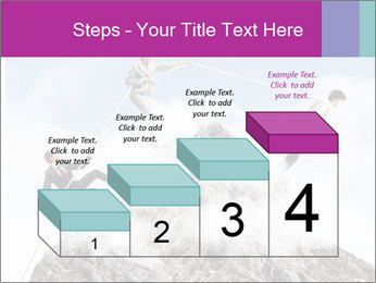 0000080436 PowerPoint Templates - Slide 64