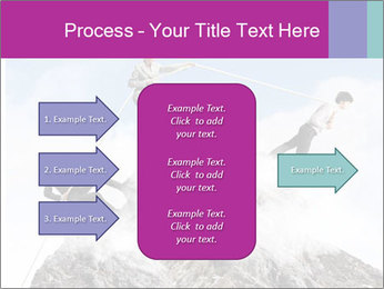 0000080436 PowerPoint Templates - Slide 85