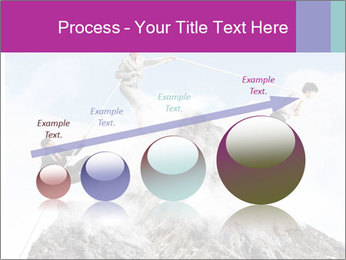 0000080436 PowerPoint Templates - Slide 87