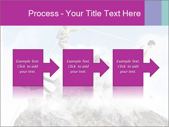 0000080436 PowerPoint Templates - Slide 88