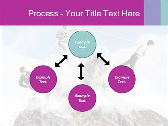 0000080436 PowerPoint Templates - Slide 91