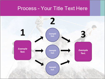 0000080436 PowerPoint Templates - Slide 92