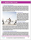 0000080436 Word Template - Page 8