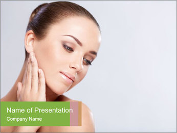 0000080437 PowerPoint Template