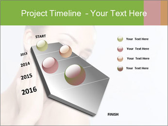 0000080437 PowerPoint Template - Slide 26