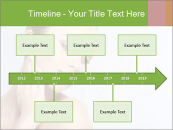 0000080437 PowerPoint Templates - Slide 28