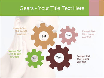 0000080437 PowerPoint Templates - Slide 47