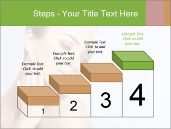 0000080437 PowerPoint Templates - Slide 64