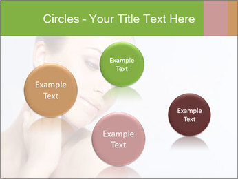 0000080437 PowerPoint Templates - Slide 77