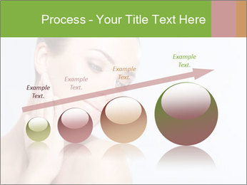 0000080437 PowerPoint Templates - Slide 87