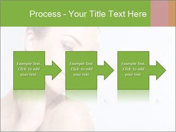 0000080437 PowerPoint Templates - Slide 88