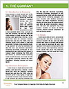 0000080437 Word Templates - Page 3