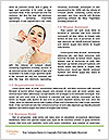 0000080437 Word Templates - Page 4