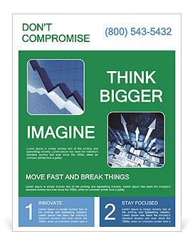 0000080438 Flyer Template
