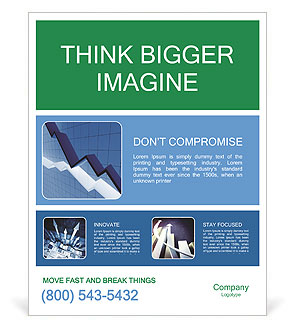 0000080438 Poster Template