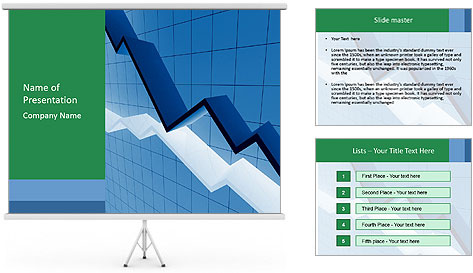 0000080438 PowerPoint Template