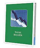 0000080438 Presentation Folder