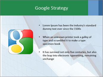 0000080438 PowerPoint Templates - Slide 10