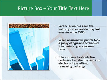 0000080438 PowerPoint Template - Slide 13