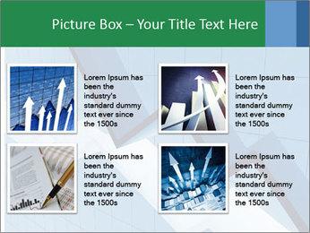 0000080438 PowerPoint Templates - Slide 14