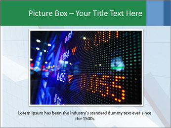 0000080438 PowerPoint Template - Slide 15