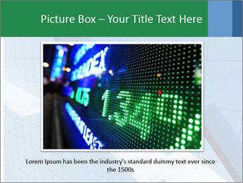 0000080438 PowerPoint Templates - Slide 16
