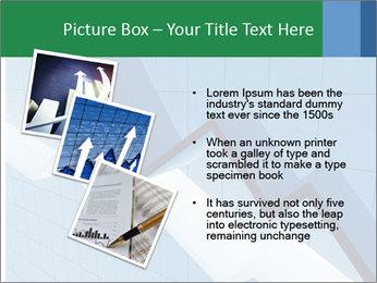 0000080438 PowerPoint Templates - Slide 17