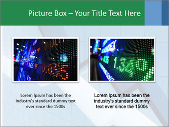 0000080438 PowerPoint Template - Slide 18