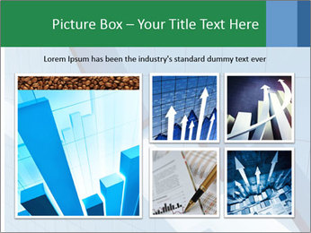 0000080438 PowerPoint Template - Slide 19