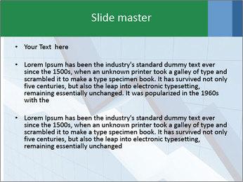 0000080438 PowerPoint Templates - Slide 2